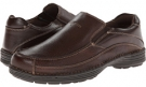 Dr. Scholl's Brian-MT Size 11
