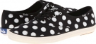 Champion Glitter Dot Women's 7