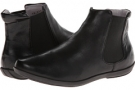 Shawna Chelsea Boot Women's 9.5