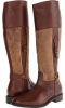 Lyla Riding Boot Women's 9.5
