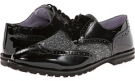 Brit Wing Tip Women's 9.5
