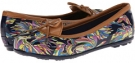 Sapphre Th The Sak Trio for Women (Size 5)