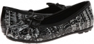 Black TN OW The Sak Trio for Women (Size 5)