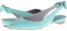 Tami Bow Sling Women's 9.5
