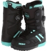 Black thirtytwo Session 14 for Women (Size 5)