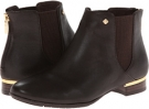 Drum Brown Spring Bok Isola Abril for Women (Size 7)