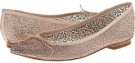 Blush Adrianna Papell Zoe for Women (Size 7)