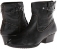 Sofft Pallas Size 6.5