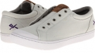 MOZO The Maven - Canvas Size 8.5