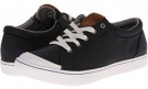 MOZO The Maven - Canvas Size 11