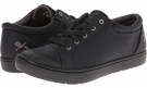 MOZO The Maven - Canvas Size 9.5