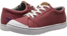 MOZO The Maven - Canvas Size 7