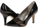 Anne Klein Yamini Size 10.5