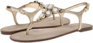 Beach Club Sandal Women's 7