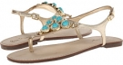 Lilly Pulitzer Beach Club Sandal Size 6