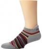 Flair Ped Sock Women's 5.5