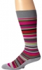 Flash Knee High Compression Sock Women's 5.5