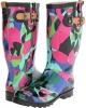Cami Rain Boot Women's 7