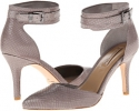 Grey Dusk BCBGMAXAZRIA Printz for Women (Size 9)