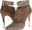 Taupe Luichiny Daw Son for Women (Size 7)