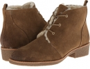 Persys Fur Women's 8.5