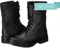 Exclusive - Saffrin Women's 5.5