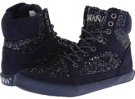 Amiana 15-A5289 Size 10