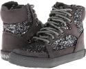 Amiana 15-A5289 Size 9.5
