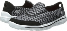 Go Walk 2 - Chevron Women's 7.5