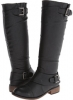 City Slicker Women's 7