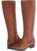 Donald J Pliner Bixbi 4 Size 11