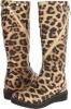 Amiana 15-5312 Size 13