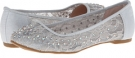 Silver Coloriffics Evelyn for Women (Size 5.5)