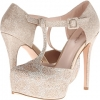 Champagne Coloriffics Kacey for Women (Size 5.5)