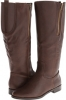 Zipit Wide Calf Women's 7