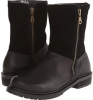 Black-Su Gabriella Rocha Mavis for Women (Size 7)