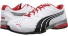 PUMA Tazon 5 - Wide Width Size 8.5