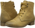 BC Footwear Big City Size 9.5