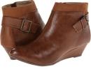 BC Footwear Save Me Size 6