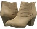 BC Footwear Best Dressed Size 7