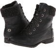 Trailhead Women's 7.5