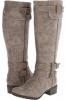 Rustic Stone Gabriella Rocha Milo Wide Calf for Women (Size 7)
