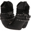 Glitzy Trio Women's 7.5