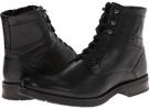 GBX 09137 Size 11.5