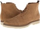 GBX 13474 Size 10