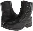 GBX 57660 Size 9.5