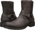 GBX 13484 Size 14