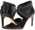 Catarina Studs Women's 7.5
