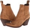 Gaucho Long Stitch Women's 5.5