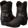 Sally Women's 7.5